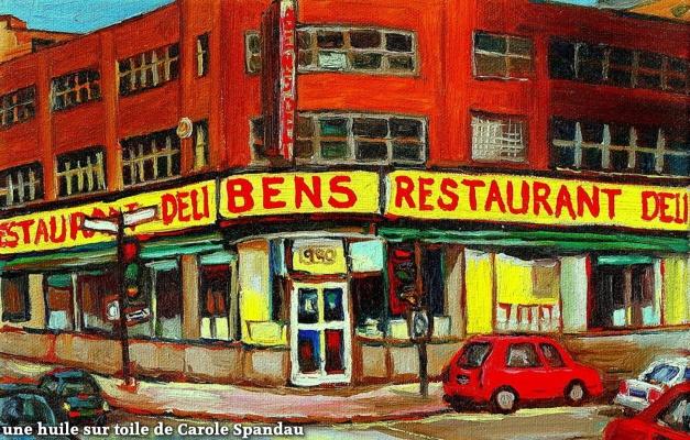 bens-restaurant-deli-le-fameux-smoked-meat-produits-by-carole-spandau
