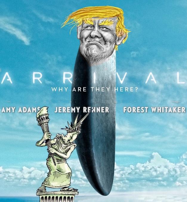 arrival-poster-trump-liberty